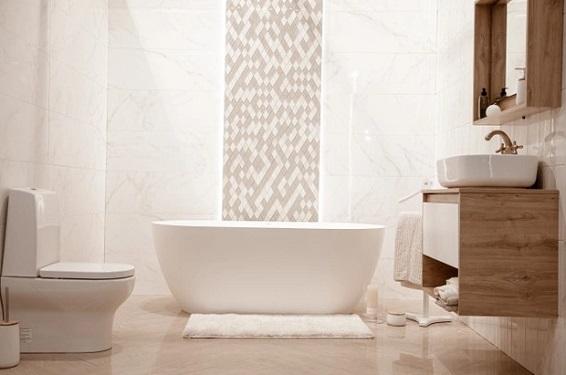 איך לשפץ חדר אמבטיה שיפוץ חדר אמבטיה