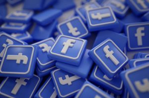 פרסום בפייסבוק איך לפרסם נכון